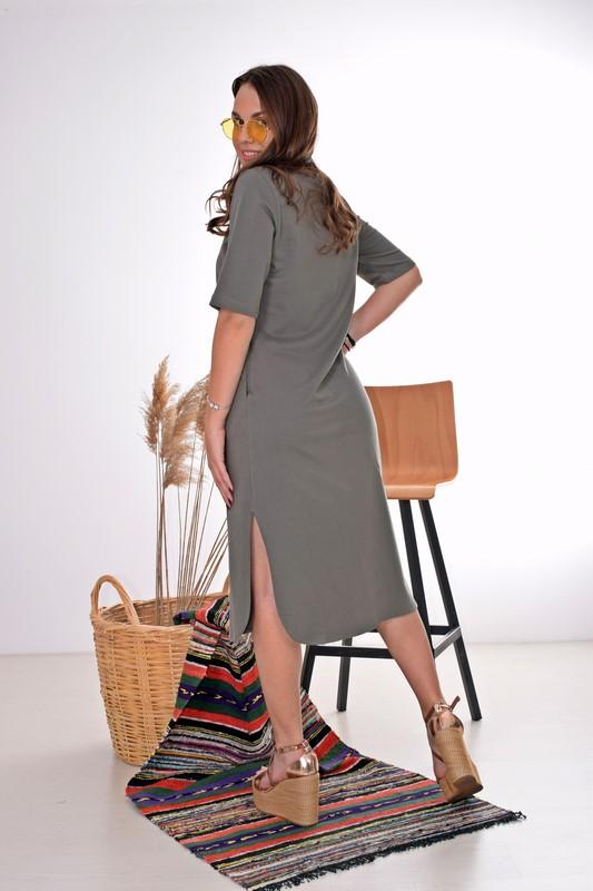 Γυναικείο Φόρεμα 86258