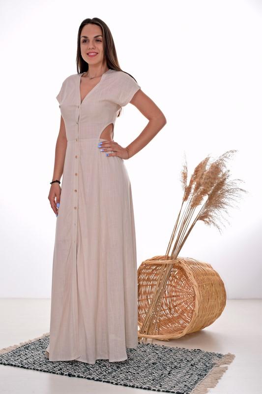 Γυναικείο Φόρεμα 08.34115